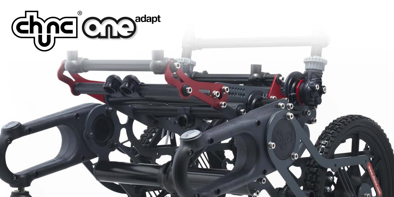 chunc one adapt product image