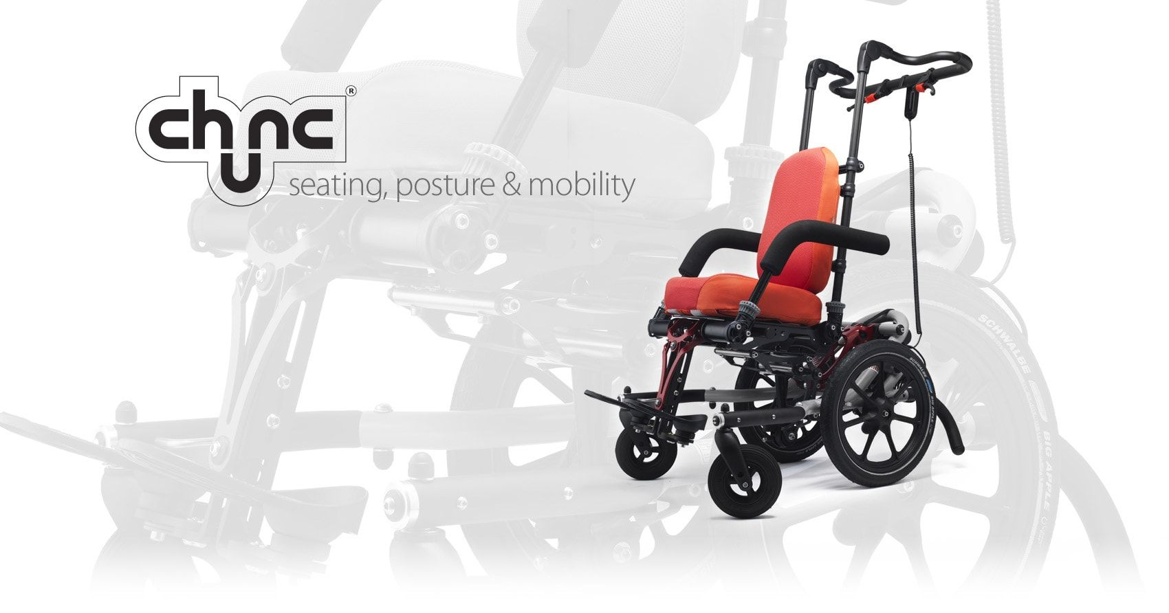 chunc hilo outdoor wheelchair