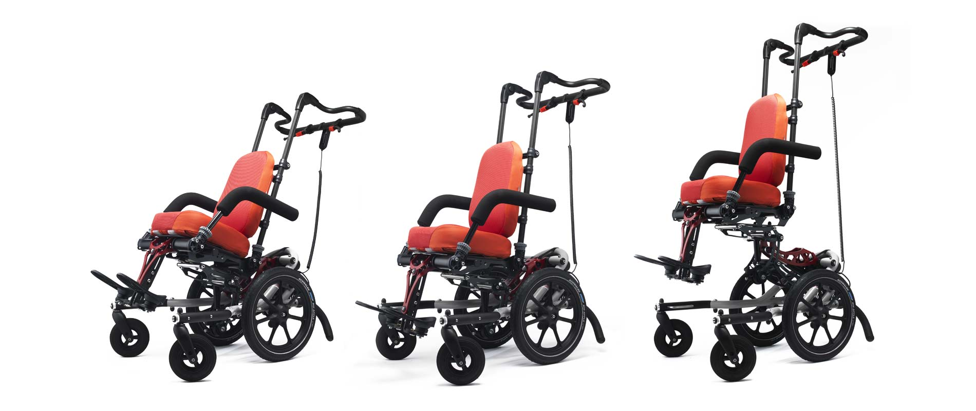 chunc wheelchairs - hilo outdoor